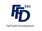 FFDtec MOTORS - Full Flied Development Tec.